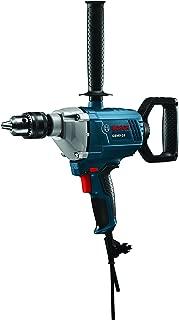 Bosch GBM9-16 9 Amp 5/8