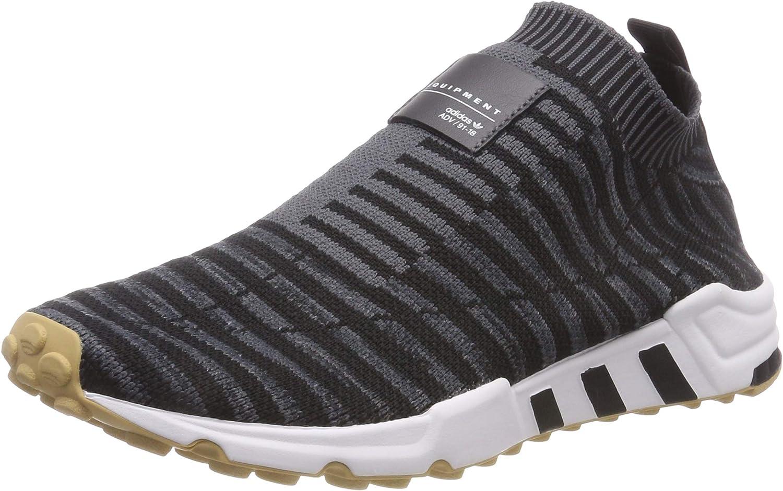 Adidas Damen EQT Support Pk 2 3 W Gymnastikschuhe Gymnastikschuhe  hochwertige Ware und bequemer, ehrlicher Service