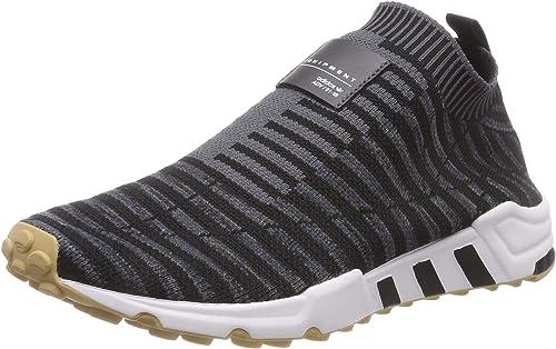 Adidas EQT Support PK 2 3 W, Chaussures de Gymnastique Femme