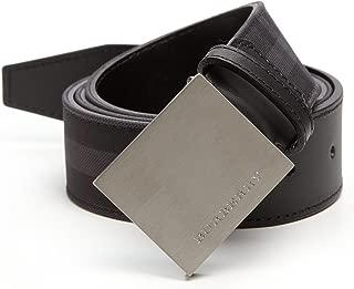 Best burberry watch belt Reviews