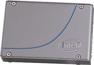 Intel SSD DC P3600 Series SSDPE2ME016T401 (1.6TB, 2.5-Inch PCIe 3.0, 20nm, MLC)