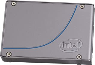 Intel P3600 SERIES SSD 2.5-Inch Solid State Drive SSDPE2ME400G401