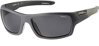 O'NEILL Coast 102P Gafas de sol polarizadas: Amazon.es