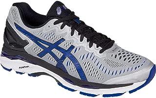 Men's Gel-Kayano 23 Running Shoe
