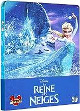 Best la reine des neiges 3 Reviews