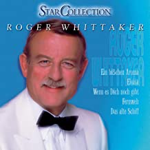 roger whittaker ein langer abschied
