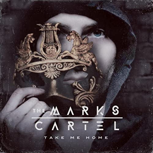 Take Me Home by The Marks Cartel on Amazon Music - Amazon.com