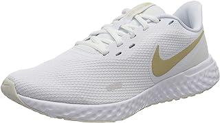 Tênis de corrida feminino Nike Revolution 5