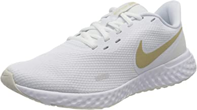 Nike Revolution 5 womens Sneakers