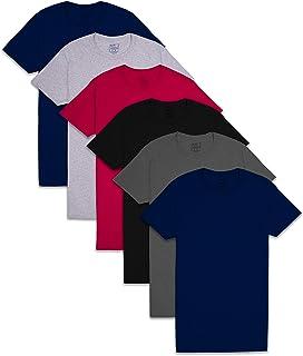 Men's Pocket T-Shirt Multipack