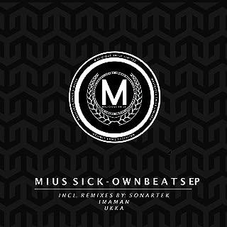 Own Beats (Ukka Remix)