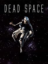 dead space 1991