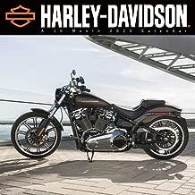 Best harley davidson calendar Reviews