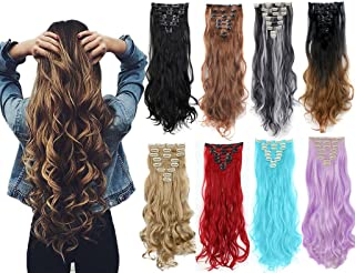 3-5 Days Delivery 8PCS 24