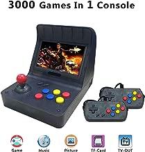 Best games console unit Reviews