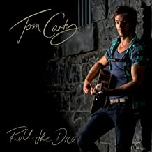 tom carty music