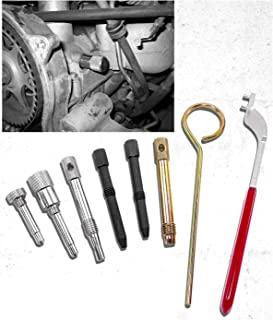 Timing Setting Locking Tool Kit ChrysIer Voyager Jeeр Diesel LDV 2.5 2.8 CRD Quick Delivery