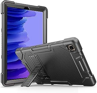 """Procase Funda Rugosa para Galaxy Tab A7 10.4"""" 2020 M"""