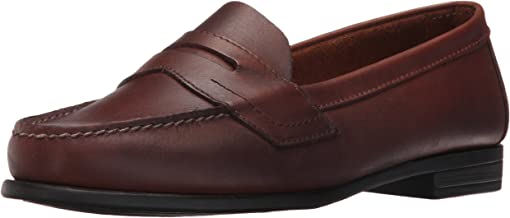 Best ladies penny loafer Reviews