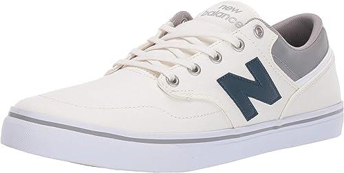 New New Balance AM 331 SSN blanc paniers pour Hommes  livraison et retours gratuits
