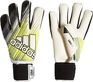 adidas Classic Pro Fingersave Goalkeeper Gloves