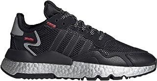 adidas Originals Baskets Mode Nite Jogger W