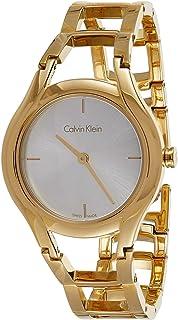 Calvin Klein Women's Watch - K6R23526