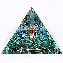 powerful orgone pyramid