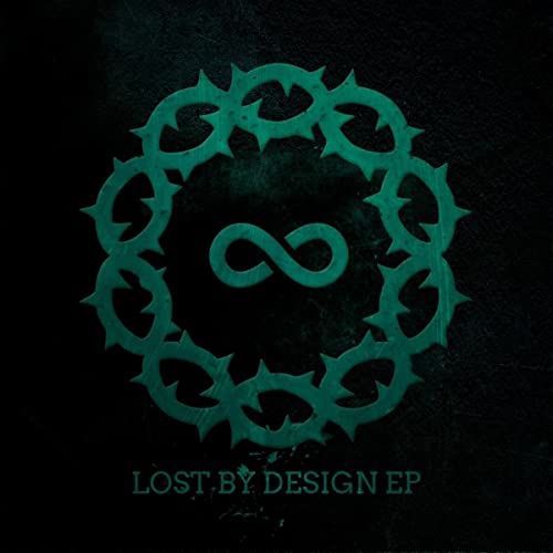 Crystal Clear by Lost By Design on Amazon Music - Amazon com