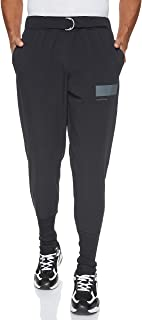 Under Armour Men's Ua Pursuit Pant Pants