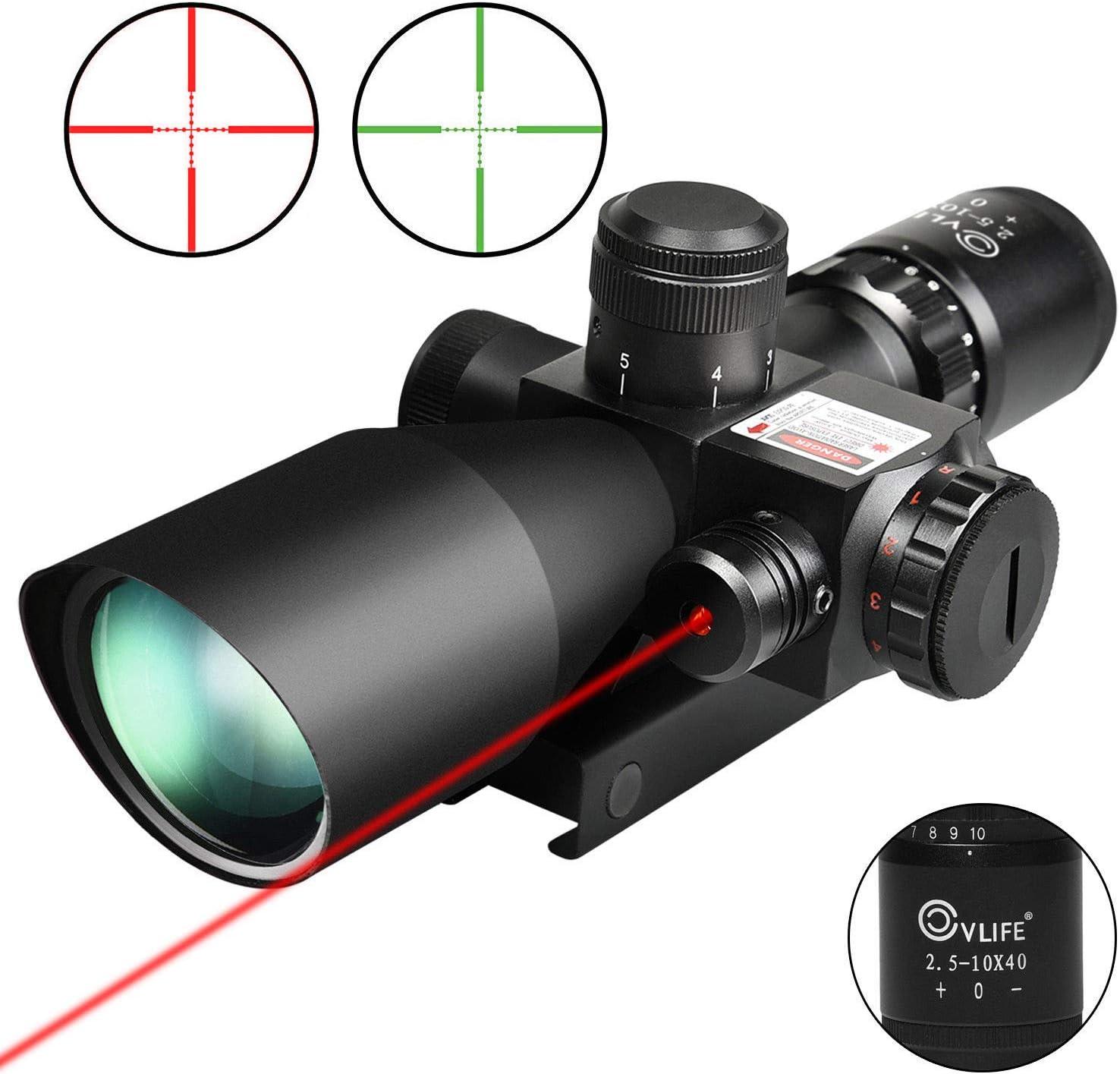 CVLIFE-Hunting-Rifle-Scope
