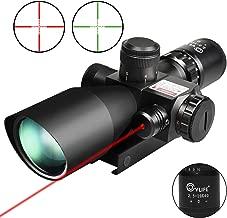 Best ar 22 scopes Reviews