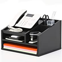 Best desk telephone holder Reviews