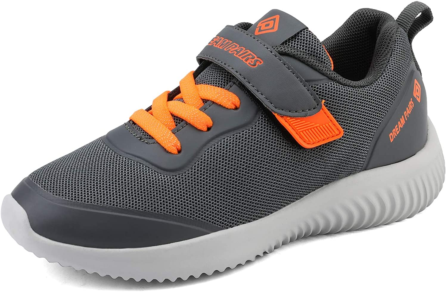DREAM Import PAIRS Boys Girls Tennis Shoes Ranking TOP9 Running Sports Snea Athletic