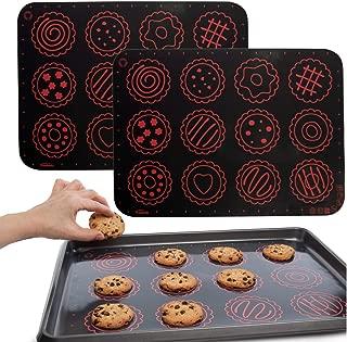Baking Liner11.75x16.25