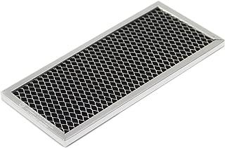 Samsung DE63-00367D Microwave Charcoal Filter