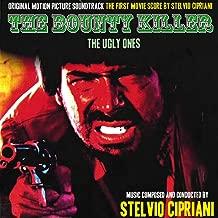 The Bounty Killer (Original Motion Picture Soundtrack)