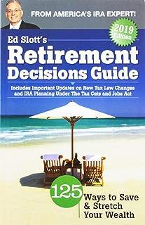 Best ed slott retirement Reviews