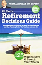Best ed slott retire safe and secure Reviews