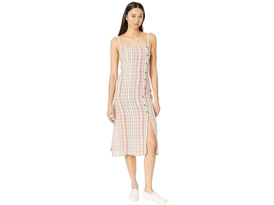 dd3afc4ae2c O Neill Dresses