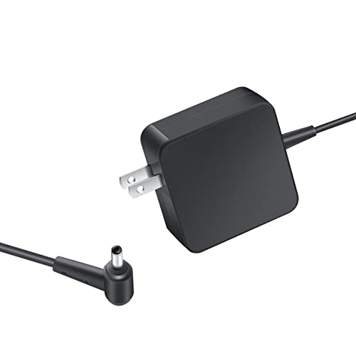 Asus Model Laptop Charger: Amazon.com