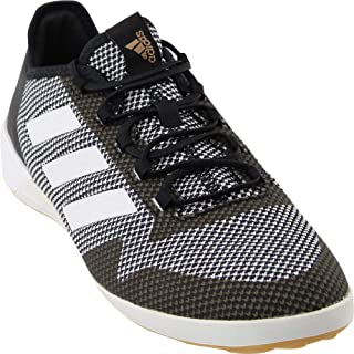 adidas Mens Ace Tango 17.2 in Soccer Athletic Cleats,
