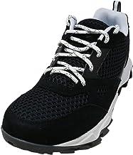 Columbia Women's Ivo Trail Breeze Hiking Shoe