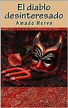 El diablo desinteresado (Spanish Edition)