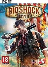 Best bioshock pc games Reviews