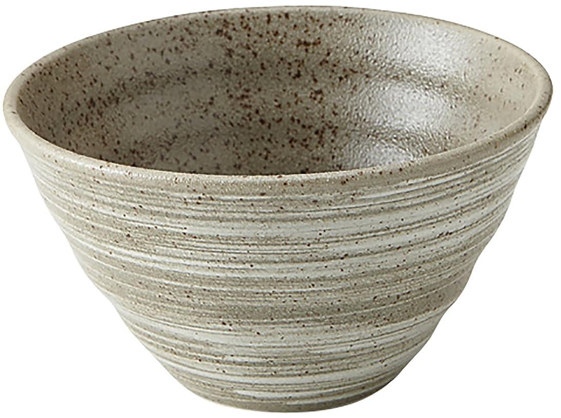 古風な無効にする後継光洋陶器 風の舞 碗 大 53174069