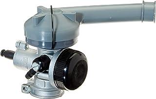 Carburador Arreche 16Mm para Piaggio Vespino (28mm Conector)