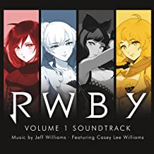 Best rwby red like roses part 2 Reviews