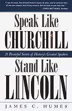 Best speak like a leader book Reviews