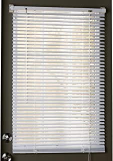Trenton Gifts Easy Install Magnetic Blinds, 1
